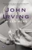 John  Irving,In een mens