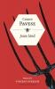 Cesare  Pavese,Jouw land