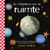 Govert  Schilling,De ontdekking van de ruimte