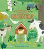 <b>Katharine  McEwen</b>,Wie verstopt zich daar op de boerderij?