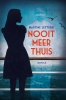 Martine  Letterie,Nooit meer thuis