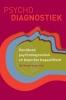 D.  Kraijer, J.  Plas,Handboek psychodiagnostiek en beperkte begaafdheid