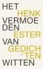 Henk  Ester,Het vermoeden van Witten
