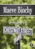 Maeve  Binchy,Verhalen uit Chestnut Street
