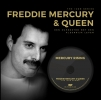 ,<b>Freddy Mercury & Queen</b>