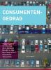 Michael R.  Solomon, Gary  Bamossy, Soren  Askegaard, Margaret K.  Hogg,Consumentengedrag + extra toegangscode