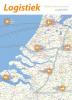Walter  Ploos van Amstel,Logistiek, 2e editie met XTRA toegangscode