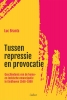 Luc  Brants, ,Tussen repressie en provocatie. Geschiedenis van de homo- en lesbische emancipatie in Eindhoven 1948-1990