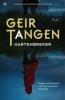 <b>Geir  Tangen</b>,Hartenbreker