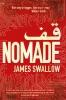 <b>James  Swallow</b>,Nomade