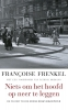 Francoise  Frenkel,Niets om het hoofd op neer te leggen