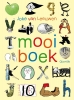 <b>Joke van Leeuwen</b>,Mooi boek