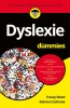 Tracey  Wood, Katrina  Cochrane,Dyslexie voor Dummies, pocketeditie