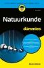 Steven  Holzner,Natuurkunde voor Dummies