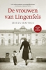 Jessica  Shattuck,De vrouwen van Lingenfels