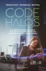 Malcolm  Frank, Paul  Roehrig, Ben  Pring,Code halo`s