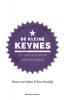 <b>Harry van Dalen, Kees  Koedijk</b>,De kleine Keynes