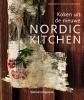 <b>Margareta  Schildt-Landgren</b>,Koken uit de nieuwe Nordic Kitchen