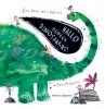 Sam  Boughton,Hallo, meneer Dinosaurus!