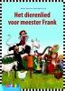 <b>Marco  Kunst</b>,Het dierenlied voor meester Frank