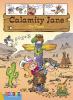 Robbert  Damen,Calamity Jane