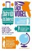 David  Sedaris,De lachvogel