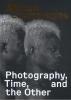 Mark  Sealy, Steven  Evans,   FotoFest,African Cosmologies