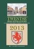 ,Twentse spreukenkalender 2013