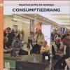 Villarino,Maatschappij en gedrag Consumptiedrang