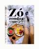,<b>Zó Zondag</b>