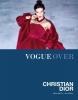 Charlotte  Sinclair,Christian Dior