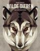 Dieter  Braun,Wilde dieren van het noorden