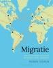 Robin Cohen,Migratie