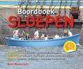 Rene  Westerhuis,Boordboek Sloepen