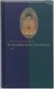 Henry S. Olcott, ,Boeddhistische Catechismus