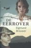 Sigmund  Brouwer,De Eerrover