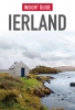,Insight Guide Ierland (Ned.ed.)