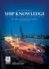 Klaas van Dokkum,Ship knowledge