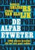 <b>Ronald  Snijders, Fedor van Eldijk</b>,De alfabetweter
