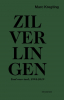 <b>Marc  Kregting</b>,Zilverlingen