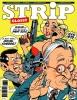 <b>Stripglossy 03</b>,Martin Lodewijk /  Kim Duchateau /  Marc Sleen /  Urbanus