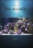Tanne  Hoff,Practical guide for the Reef Aquarium