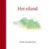 <b>Sybe  Dijkstra</b>,Het eiland