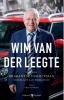 <b>Frits  Conijn</b>,Wim van der Leegte