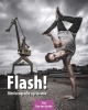 Piet Van den Eynde,Flash! Flitsfotografie op Locatie