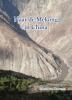 <b>Edwald van Haasteren</b>,Naar de Mekong in China