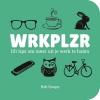 <b>Rob  Koops</b>,WRKPLZR