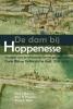 ,De dam bij Hoppenesse. Gevolgen voor de afwatering van het gebied tussen Oude Rijn en Hollandsche IJssel, 1250-1600