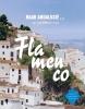 <b>Guido  Declercq</b>,Reizen in Andalusië op het ritme van Flamenco