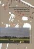 J.B.  Veenstra,Publicaties Archeologische Depot Overijssel De middeleeuwse nederzettingen Erve Jenneboer (Borne) en Roershoek (Hengelo)